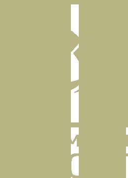 Me Jérémie John Martin